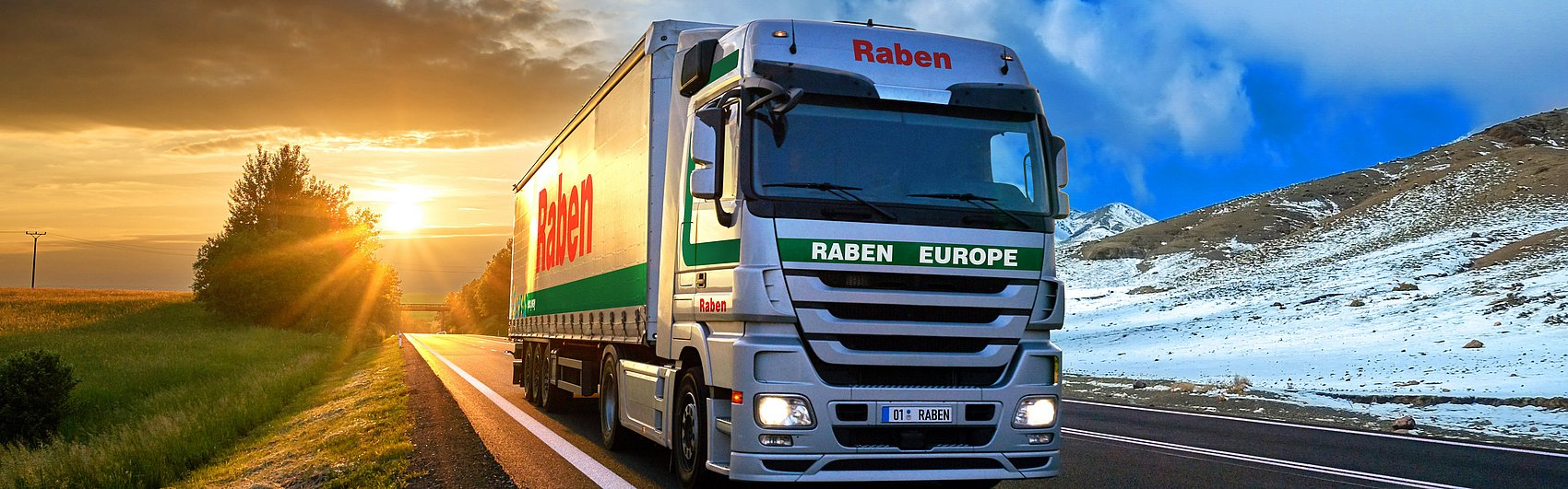 csm_KV_2019_Raben_Group_Europe_ca4e4cf77c.jpg